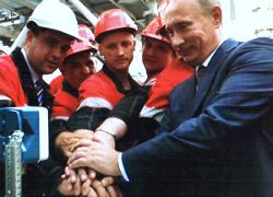 Провал переговоров по поставкам нефти из РФ в Беларусь: в проигрыше все