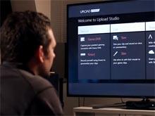 Пользователей Xbox One банят за маты