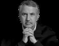 Нынешняя «холодная война» – столкновение не идеологий, а сфер интересов