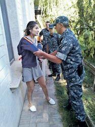 Дочь президента Узбекистана будут защищать британские адвокаты
