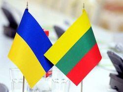 Турчинов посетит Литву на следующей неделе – СМИ