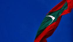 Для избрания президента Мальдив потребуется второй тур