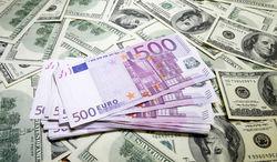 Курс евро на Forex торгуется в горизонтальном коридоре