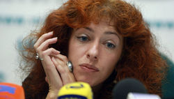 На Донбассе гуманитарный кризис, но не катастрофа – Human Right Watch