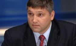 В кулуарах Рады согласовали изменения к Конституции - представитель Януковича в ВР