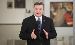 Бюджет Украины-2014 призван не ухудшить жизнь украинцев - Янукович