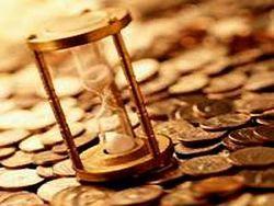 Зарплаты и пенсии украинцам поднимут в следующем году – Шеремет