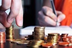 В Украине начался ажиотажный спрос на инвестиционные монеты – эксперты