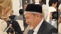 Узбекистан: в исламе не одобряется захват чужой обители
