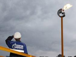 За консорциум с украинской ГТС Москва обещает Киеву снижение цены на газ