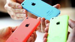 Apple получила последнюю лицензию для торговли айфонами в Китае