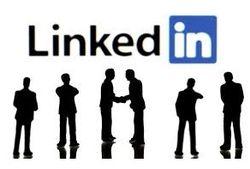 LinkedIn готовит масштабную допэмиссию