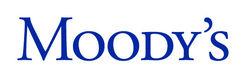 Moody`s снизил прогноз по Украине - реакция Форекс
