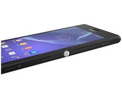 Sony Xperia M2 Aqua — обновленный вариант Xperia M2