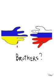 На фоне войны с Россией Украине нужно проводить экономические реформы