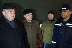 Боевики, как заморские варяги, разрушают инфраструктуру Донбасса – Кихтенко