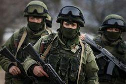 """Российский эксперт оценил шансы появления """"зеленых человечков"""" в Казахстане"""