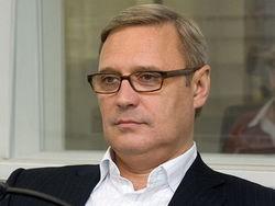 Оппозиция требует от Запада ввести санкции против российских СМИ