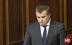 У главы Минэнерго Демчишина немало претензий к Ахметову