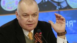 Три направления кремлевской пропаганды в Украине