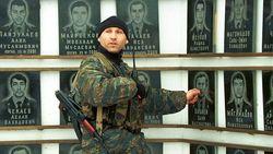 Чечня просит Москву списать ей 16 млрд. рублей долгов за энергоносители