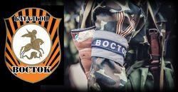 Бунт в ДНР: Боевики не желают разоружаться