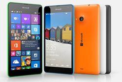 В 2016 году Microsoft не будет делать акцент на смартфонах