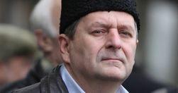 Чийгоз призвал крымских татар бойкотировать выборы в Думу