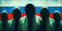 Зачем России вмешиваться в американские выборы?