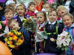 Уровень рождаемости как объективный показатель состояния дел в России