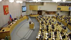 Заявление Януковича приведет к расколу Украины – российские коммунисты