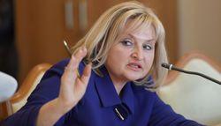 НАТО хочет принять Украину в свои ряды – Луценко