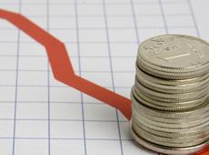 «Московская Биржа» возобновила торги акциями