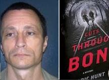 Нравы: в США литературную премию вручили убийце