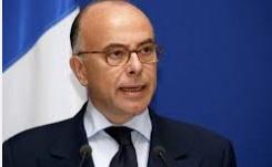 Франция решила заблокировать безвизовые поездки украинцев в ЕС