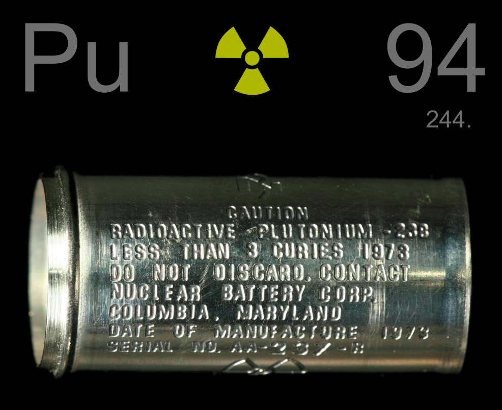 Путин предлагает США отменить антироссийские санкции взамен наутилизацию плутония