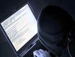 В Украине продолжается хакерская атака на ведущие новостные порталы