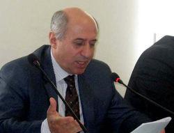 Парламент Абхазии запретил арест депутата убившего россиян