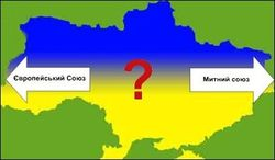 Ради инвестиций из России Украина должна вступить в ТС - эксперт