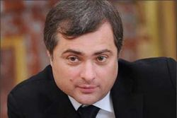 Путин может свернуть операцию  в Крыму 7 марта, - Павел Нусс
