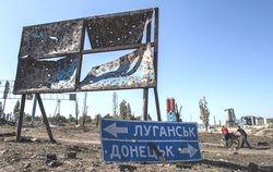 Запад не смог помешать Путину заморозить конфликт в Донбассе – Der Spiegel