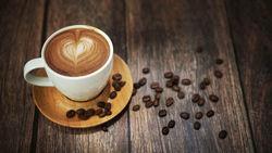 Ученые по сорту любимого кофе научились определять ваш характер