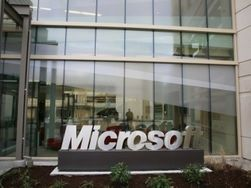 Microsoft подала в суд Samsung за нарушение лицензий