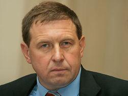 В Минске будут обсуждать легализацию Новороссии – Илларионов