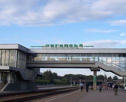 Все сложно – жизнь в Луганске глазами местных жителей