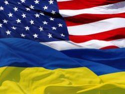 Какое американское оружие и снаряжение нужно украинской армии