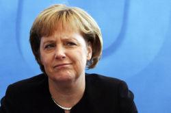 СМИ соврали, что Меркель говорила об учете интересов РФ на востоке Украины