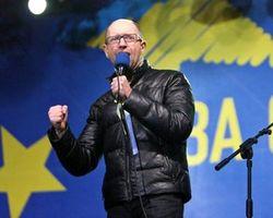 План оппозиции и Майдана: отставка Януковича и новая Конституция Украины