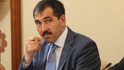 В Ингушетии разворовали средства, предназначенные для борьбы с коррупцией