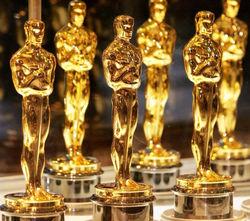 Фильмы, получившие «Оскар», стали хитами закачки в Torrent
